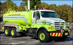 Pressure Pump, Fire Equipment, Fire Apparatus, Emergency Vehicles, Fire Dept, Fire Engine, Police Cars, Ambulance, Fire Trucks