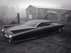 fast shiny objects -´60 Eldorado Biarritz http://www.hemmings.com/classifieds/cars-for-sale/cadillac/eldorado-biarritz