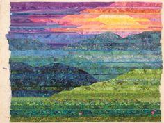 946767_565123353508719_85178259_n.jpg (800×600)Quilts that praise