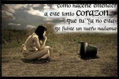 Frases De Amor Imposible | amor imposible, frases amor imposible, imágenes con frases de un amor ...