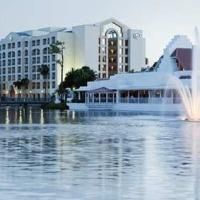 #Hotel: HILTON SUITES BOCA RATON, Boca Raton, USA. For exciting #last #minute #deals, checkout #TBeds. Visit www.TBeds.com now.