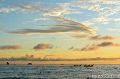 Tailand, Krabi, Ao Nang, http://www.goosly.com/2012/01/blog-post_5414.html