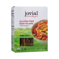 ... gluten free is delicious, wholesome and completely satisfying food. #
