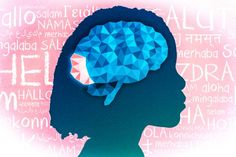 Young brains can take on new functions - http://scienceblog.com/79965/young-brains-functions/