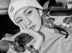 ImageFind images and videos about kpop, ioi and somi on We Heart It - the app to get lost in what you love. Jeon Somi, Choi Yoojung, Jung Chaeyeon, Kim Sejeong, Teen Celebrities, Ulzzang Korean Girl, Wattpad, South Korean Girls, Kpop Girls