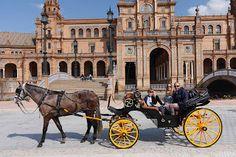 Posts about Spain written by Gelatotravels Switzerland, Spain, Sevilla Spain