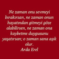 .@Arda Erel | Ne zaman sana asik olur? Iste bu zaman. #banagoreboyle #banaasikol #ardaerel | Webstagram - the best Instagram viewer