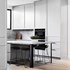 The best Kitchen Ideas for your home! #KitchenDesignIdeas #KitchenLighting #ModernLighting #IndustrialLighting #KitchenLightFixtures #FloorLamps #TableLamps #PendantLighting #WallLights #ContemporaryLighting