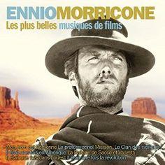Charles Bronson, Top Gun, Mariah Carey, Vintage Postcards, Face And Body, Westerns, Cartoon, Movies, Origami