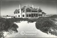 Image result for sir herbert baker houses Buildings, Houses, Interiors, Mansions, Architecture, House Styles, Image, Art, Homes