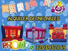 http://www.risasyeventos.com/categoria-producto/fiestas-infantiles/saltarines-e-inflables/