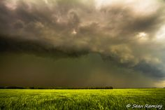 Hey, I found this really awesome Etsy listing at https://www.etsy.com/listing/156012999/prairie-colors-landscape-photography-8-x