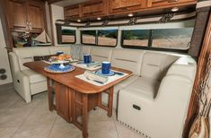 1000 Images About Rv On Pinterest Luxury Rv Motorhome