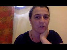 (5) Autoimmun és gyógyíthatatlan betegségek - mítosz vagy valóság? - YouTube
