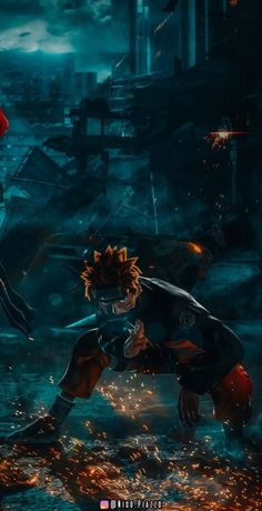 Naruto Uzumaki Shippuden, Naruto Shippuden Sasuke, Naruto Kakashi, Anime Naruto, Naruto Wallpaper Iphone, Naruto And Sasuke Wallpaper, Wallpaper Naruto Shippuden, Disney Wallpaper, Orochimaru Wallpapers
