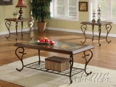 3-pc Pack Classic Hubbs Style Coffee Table Set Acs100015 Click 2 Go,http://www.amazon.com/dp/B004SI0WUI/ref=cm_sw_r_pi_dp_bGP.sb0EZARZ6KB6