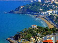 Annaba #Algeria