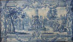 Coleções - Câmara Municipal de Viana do Castelo