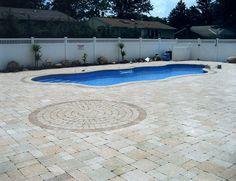 270 Best Freeform Pool Designs Images Pool Designs