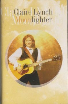 Moonlighter by Claire Lynch Find Country Music Cassettes for $3.99 at Ecrater.com Awesome deals on over 2000 music cassettes that we have to move out to make room. We have slashed prices to get products out the door and for you to save a lot of money. Don't miss out on great opportunities to save big!  Huge selection and low prices at the marketplace.