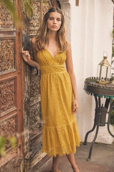 7ab558f2f69 12 Best Mustard yellow skirts images