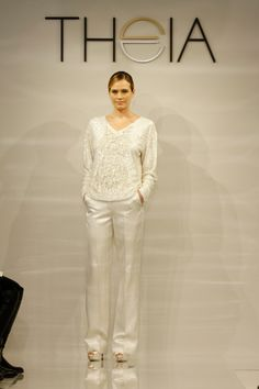 theia-wedding-pants