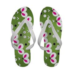 =>>Cheap          Cat Mouse Pattern Green Flip-Flops           Cat Mouse Pattern Green Flip-Flops This site is will advise you where to buyThis Deals          Cat Mouse Pattern Green Flip-Flops Online Secure Check out Quick and Easy...Cleck Hot Deals >>> http://www.zazzle.com/cat_mouse_pattern_green_flip_flops-256624477515580237?rf=238627982471231924&zbar=1&tc=terrest