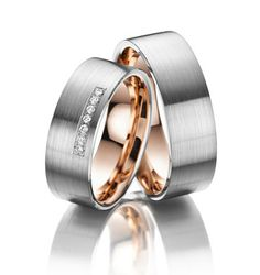 70 Best Schmuck Images On Pinterest Engagements Wedding Bands And