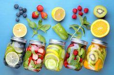 vitamin-water-recipes