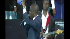 Sunday Service with Emmanuel Makandiwa - YouTube