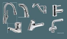 Our home emergency plumbing service have well-trained and licensed staff who have diverse experience in doing complicated problems.  http://civicplumbingsydney.com.au/civic-best-plumbing-home/