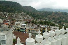 San Pedro la Lagune, Guatemala Dolores Park, Table Decorations, Travel, Home, Saints, Viajes, House, Trips, Homes