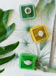 Wedding Inspiration and Ideas | Jose Villa | Joel Serrato | The Venue Report | Flowerwild | Grey Likes Weddings