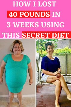 Hello everyone, today I want to share my weight loss journey. I want to let you know how I lost weight very fast using this secret hack. #weightloss #weightlossjourney #diet #workout #weightlosstransformation #gym #healthyfood #fitnessmotivation #slimmingworld #fatloss #transformation Weight Loss For Women, Weight Loss Goals, Fast Weight Loss, Weight Loss Program, Weight Loss Motivation, Healthy Weight Loss, Weight Loss Journey, Fitness Motivation, Belly Fat Diet