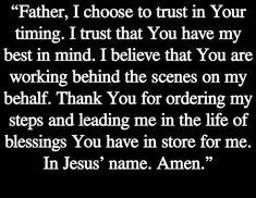 Say A Prayer, Faith Prayer, Faith In God, Spiritual Prayers, Spiritual Quotes, Bible Quotes, Bible Verses, Godly Quotes, Positive Affirmations