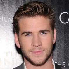 Jan 13, 1990 Liam Hemsworth born in Melbourne, Australia, starred on the soap opera Neighbours before moving to the United States. Not long after, he landed a major role in the film The Last Song (2010), in which he co-starred with future fiancée Miley Cyrus. Other prominent work for Hemsworth includes The Hunger Games, The Expendables 2 and Catching Fire. His brothers, Luke and Chris Hemsworth, are also well-known actors.