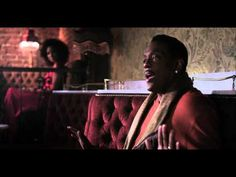 Charlie Wilson- My Love is All I Have   (gotta keep it classy with the R)