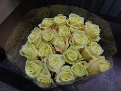 #Rose #Arthemis; Available at www.barendsen.nl