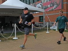 This sports writer is concerned about Chip Kelly's fast-paced offense this season. Read more and learn 11 SAT/ACT vocabulary words including accelerated, beneficial, miniscule, prominent, and spectator. http://www.philly.com/philly/education/test-prep/20150822_Chip_Kelly_won_t_abandon_Eagles__fast-paced_offense_anytime_soon.html