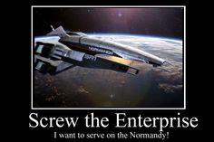 deviantART: More Like Commander Shepard by ~Carmel17