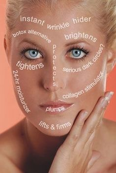 Try Face Flexing Aerobics As The Best Face Toning Solution