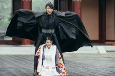 Bat joon
