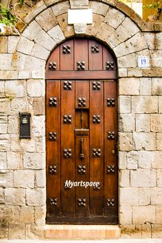 Capri Island door art print, Heavy wood and Iron Door, Mediterranean travel print, Doors Of Italy, Architecture Old Door Photo, Mediterranean style, Travel to Capri  Fine Art Photography of Capri, Italy. Is a part of the World Traveler series.  Door ornate with heavy artistic Iron hinges and lock. Looks like an old majestic castle door, right?  Wooden old Door, Italy achitecture inspired Home Decor, Cottage Chic wooden door, Wall Art, Romantic Travel Photography.  There is a hint of mystery…