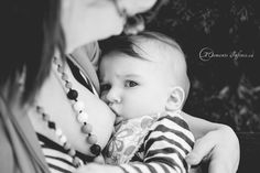 allaitement pose-tétée Moments Infinis Photographie Breastfeeding, Pose, Around The Worlds, Lifestyle, Photos, Mother And Baby, Photoshoot, Photography, Breast Feeding