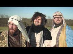 Christmas According to Kids - Southland Christian Church - YouTube