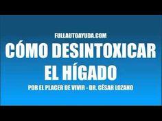 Tienda de vitaminas con grado farmacéutico  Teléfono/whatsapp; 8112630412.   https://product-information.usana.com https://www.facebook.com/MONTERREYUSANA para más información estoy a sus ordenes