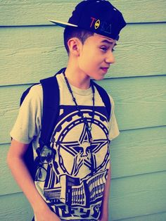 Places to Visit on Pinterest | Cute Boys, Snapback and Swag Boys