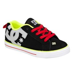 low priced 47096 70919 Kid s 4-7 Cole Pro Shoes