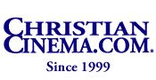 a great site for christian movies