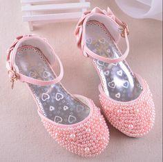 649f40b13115f 77 Best Girls stylish footwear design images